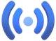 hit-Tuner.net | Online Radio | Internetradio
