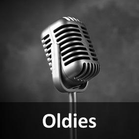 Online Radio, Webradio, Internetradio | listen to free music