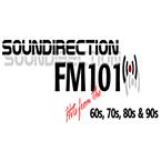 Soundirection FM 101