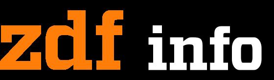 Zdfinfo Live