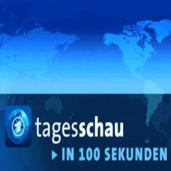 Zdf Nachrichten In 100 Sekunden