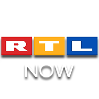 rtl now mediathek
