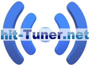hit tuner.net