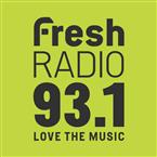Online Radio | Bulgarian music