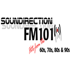 Soundirection FM 101