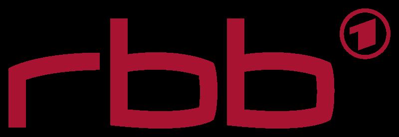 Rbb Live Tv