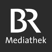 Br Tv Mediathek
