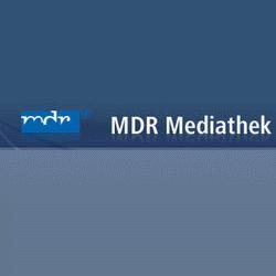 Www Mediathek Mdr